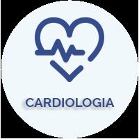 box-cardiologia-home
