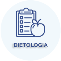 box-dietologia-home