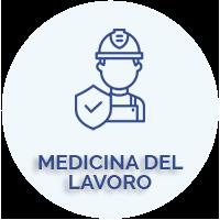 box-medicina-del-lavoro