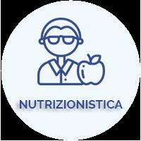 box-nutrizionistica-home