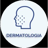 dermatologia-icona-3