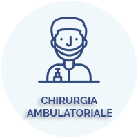 box-chirurgia-ambulatoriale