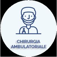 box-chirurgia-ambulatoriale