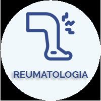 reumatologia-home