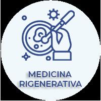 icona-medicina-rigenerativa