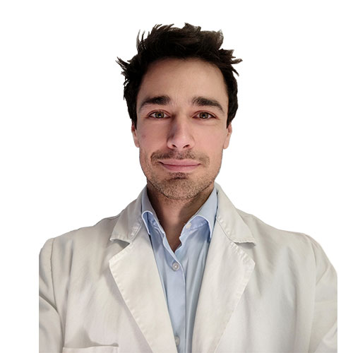 dott-giuseppe-iannone-psicoterapeuta