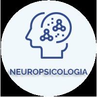 neuropsicologia-icona
