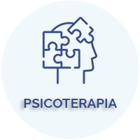 psicoterapia-icona