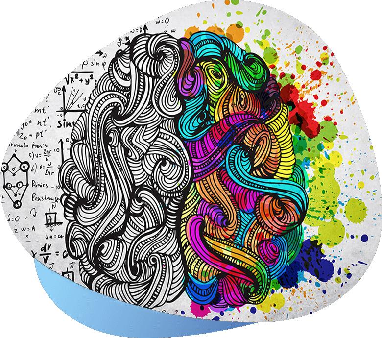 psicoterapia-paragrafo