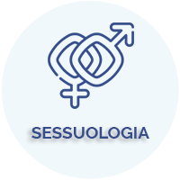 sessuologia-icona