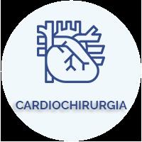 icona-cardiochirurgia