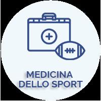 icona-medicina-dello-sport