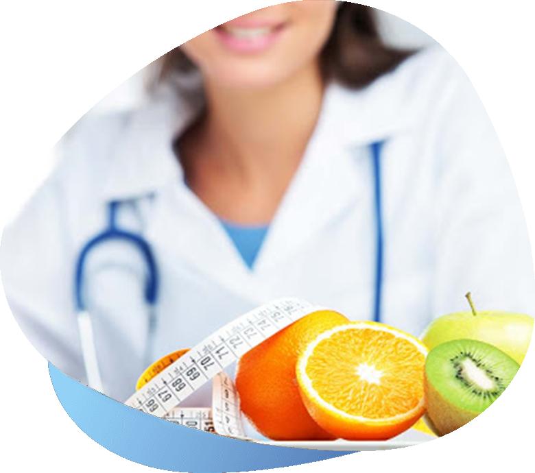 dietologia-bolla
