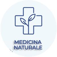 icona-medicina-dello-sport2