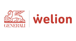 logo-generali-welion-2